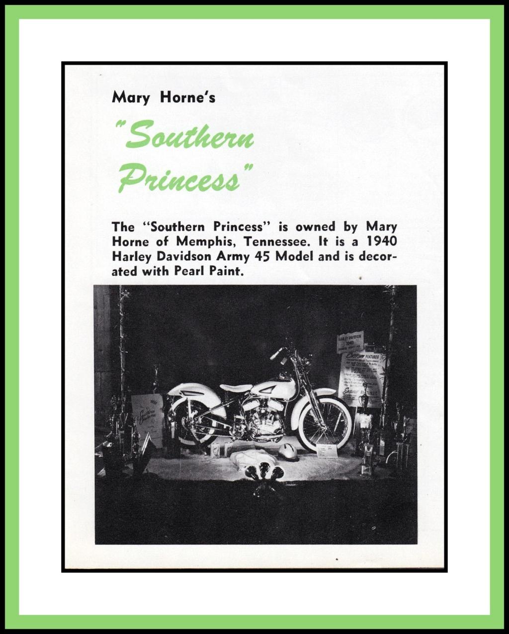 International Championship Auto Show Program, 1962 15026010