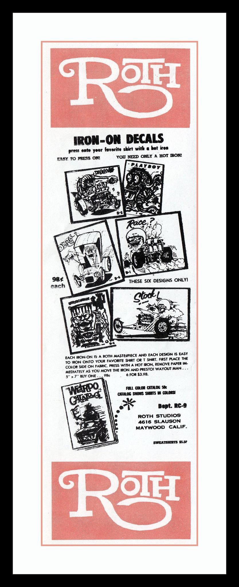 International Championship Auto Show Program, 1962 - Page 2 15148810