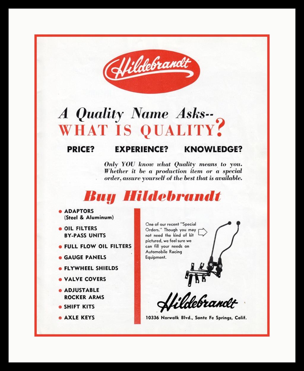 International Championship Auto Show Program, 1962 - Page 2 15151410