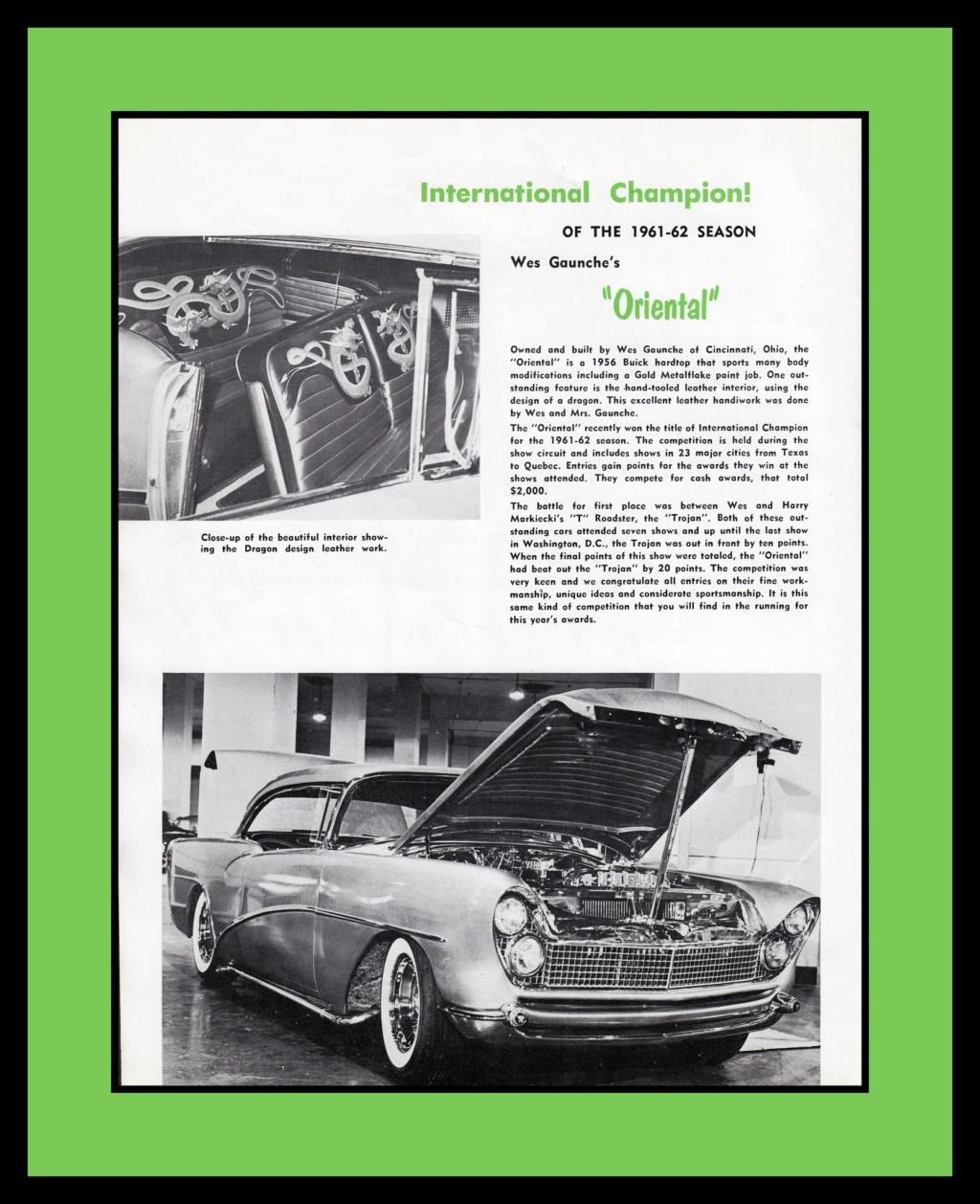 International Championship Auto Show Program, 1962 - Page 2 15151511