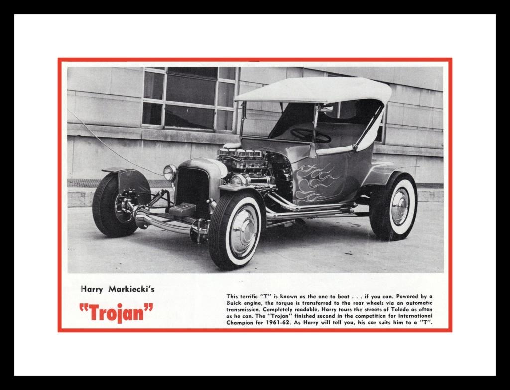International Championship Auto Show Program, 1962 - Page 2 15151810