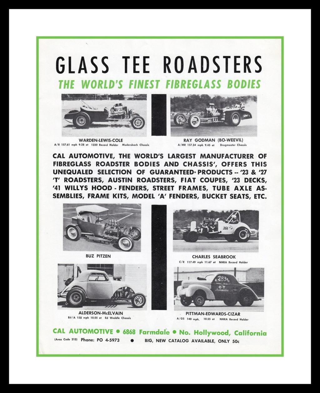 International Championship Auto Show Program, 1962 - Page 2 15151910