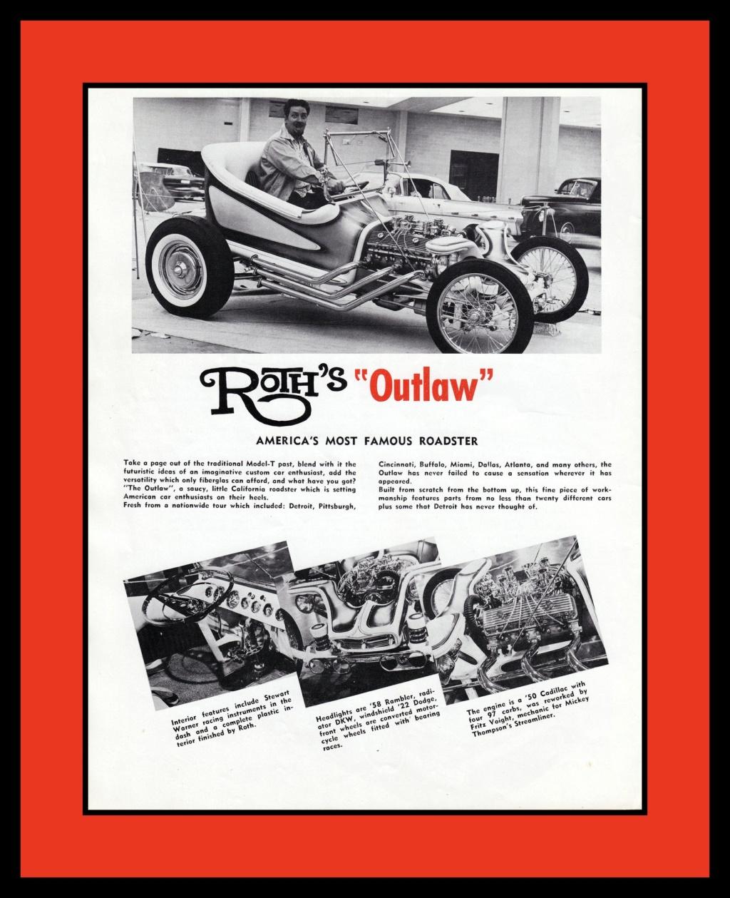 International Championship Auto Show Program, 1962 15161310