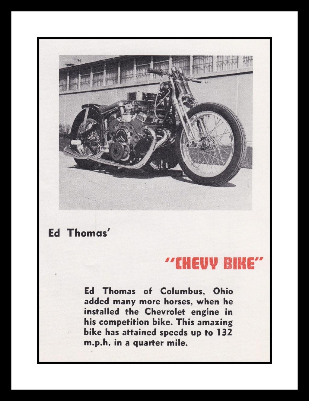 International Championship Auto Show Program, 1962 15169510
