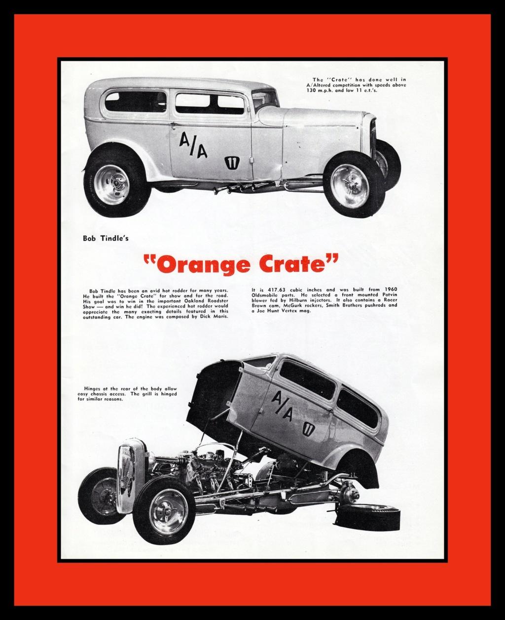 International Championship Auto Show Program, 1962 15172110