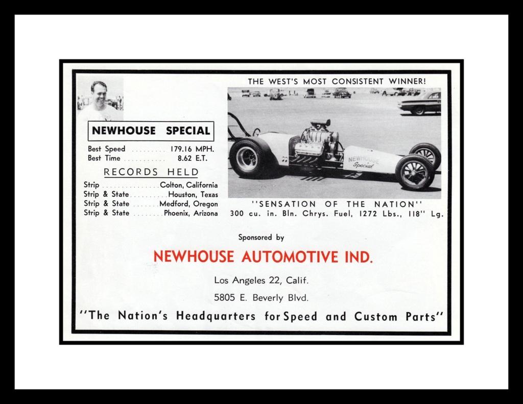 International Championship Auto Show Program, 1962 15172111
