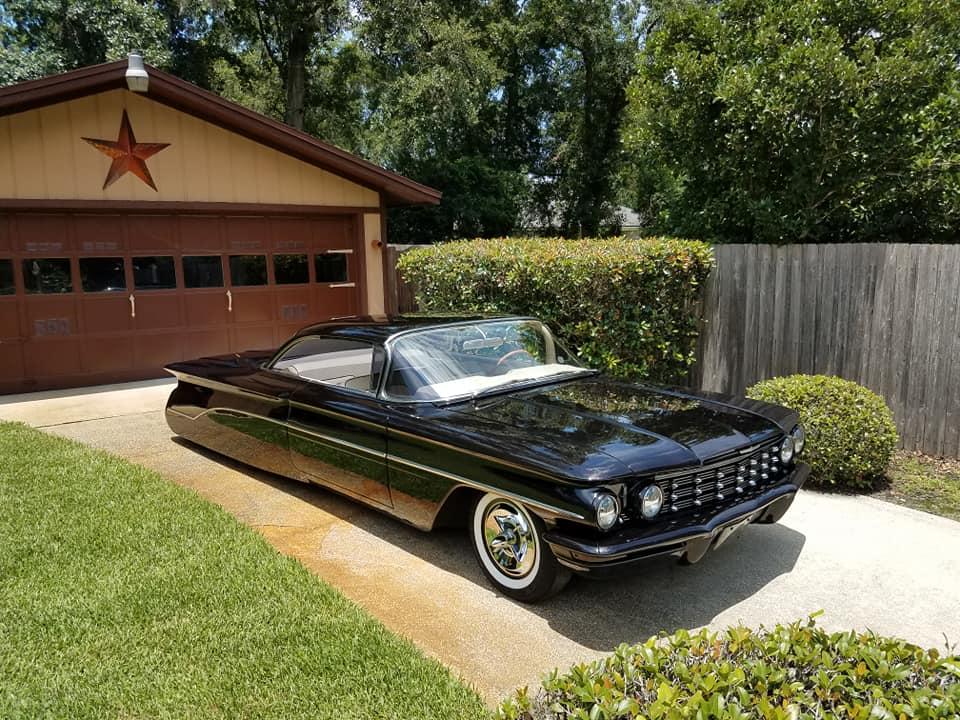 Oldsmobile 1958 - 1960 custom & mild custom - Page 2 15415210