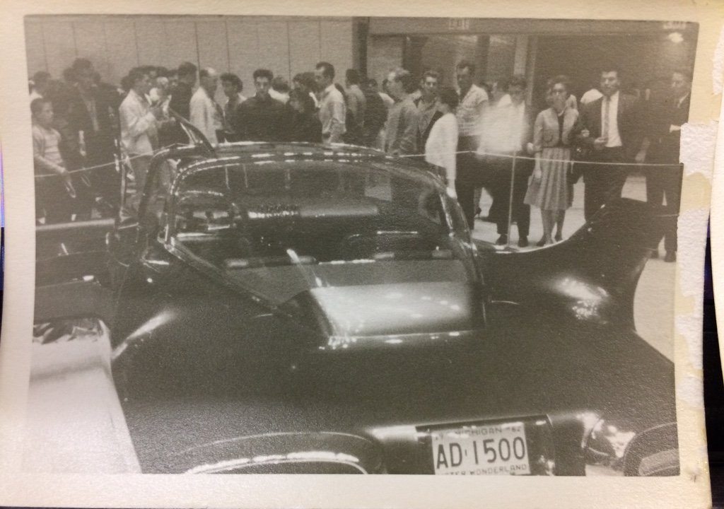Vintage Car Show pics (50s, 60s and 70s) - Page 21 15dbe210
