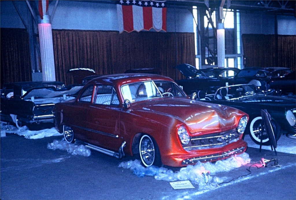 Grand National Roadster Show 1962 - 66 (GNRS) 16-gra10