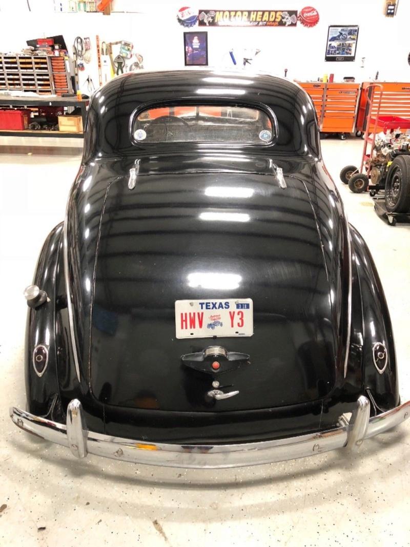 Mopar 1930's custom and mild custom 1715