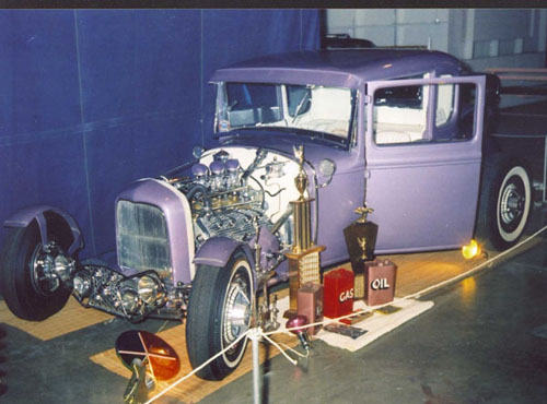 Vintage Car Show pics (50s, 60s and 70s) - Page 21 17693-10