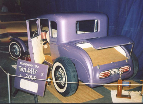 Vintage Car Show pics (50s, 60s and 70s) - Page 21 17694-10