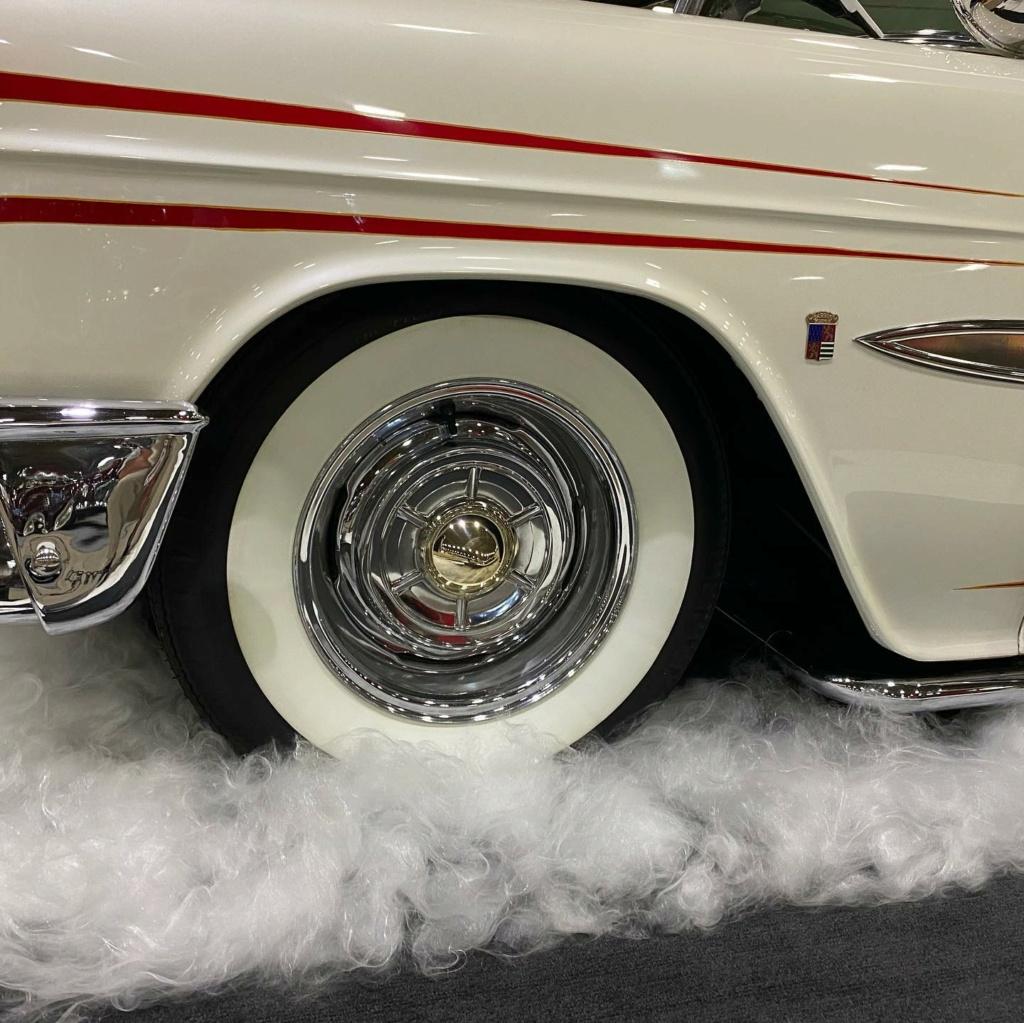 1955 Chevrolet - Jim Seaton - Barris Kustoms 17935210