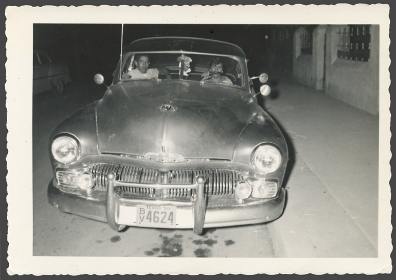 fifties & early sixties cars in situation - Vintage pics - Page 3 17_50_10