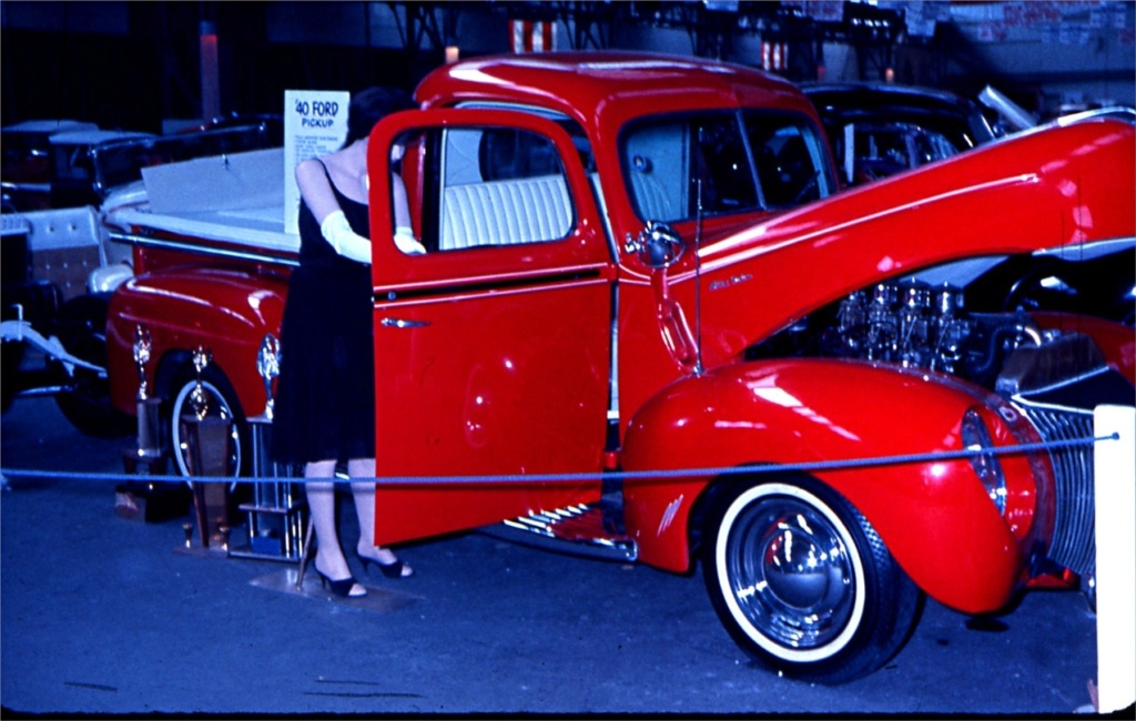 Grand National Roadster Show 1962 - 66 (GNRS) 18-gra10