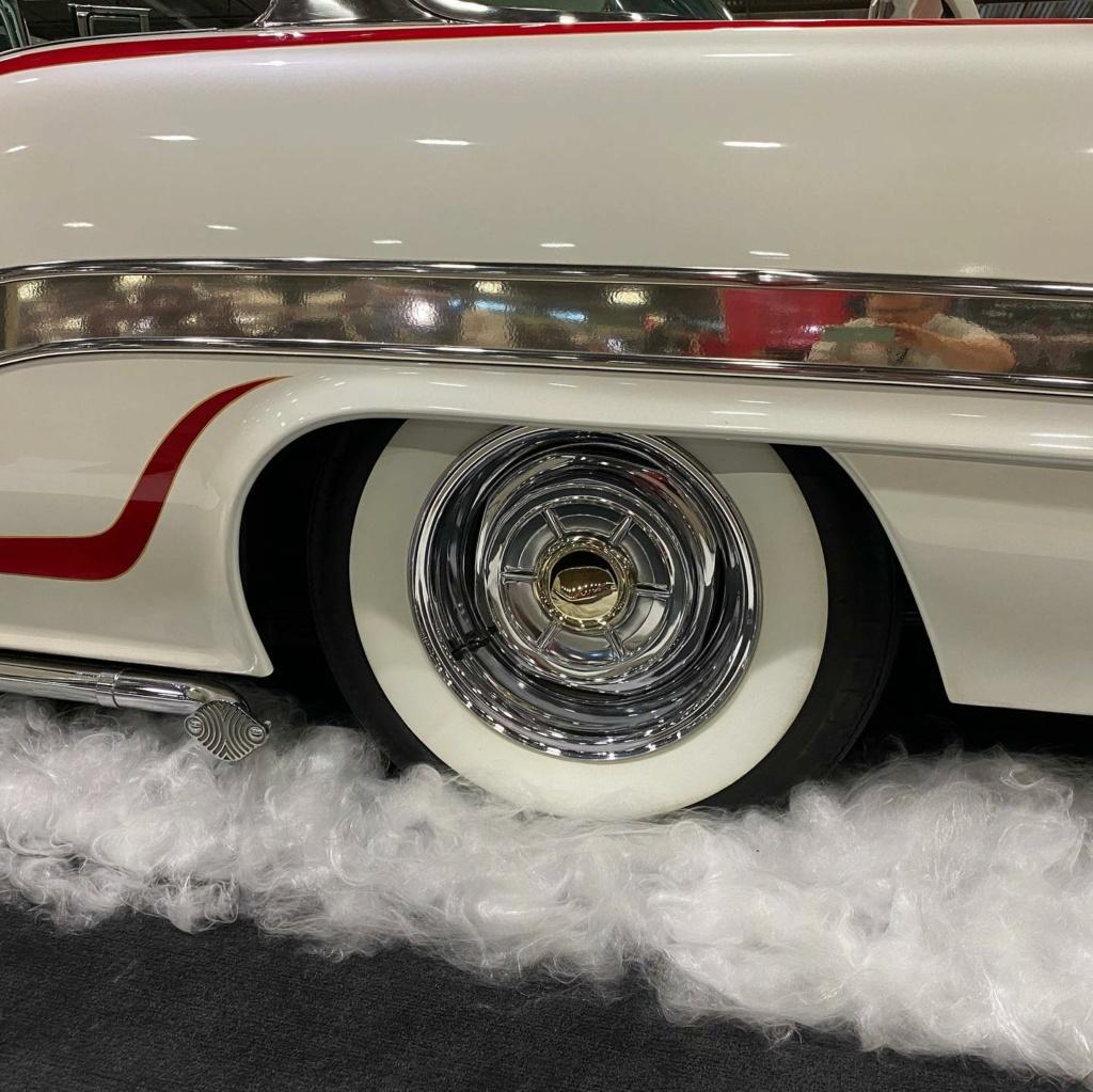 1955 Chevrolet - Jim Seaton - Barris Kustoms 18069310