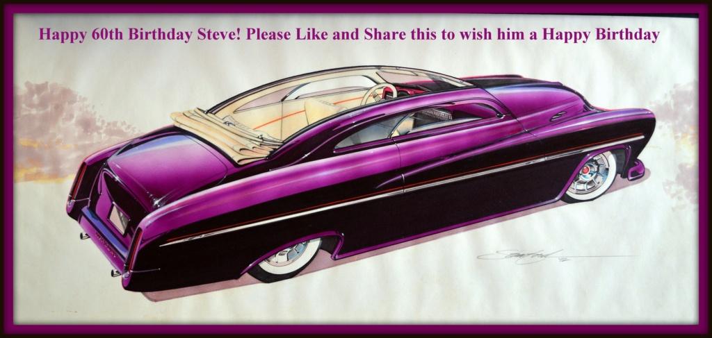 Steve Stanford Designs 18366110