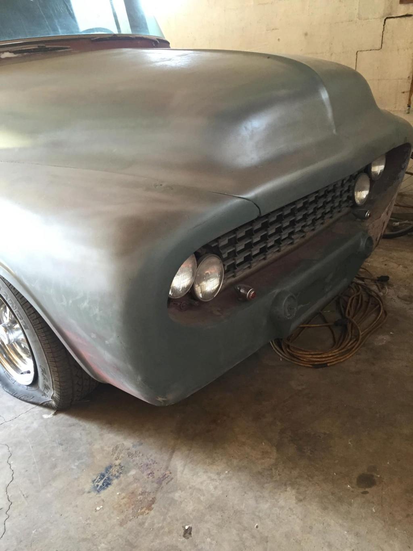 Ford Pick Up 1953 - 1956 custom & mild custom - Page 4 18431310