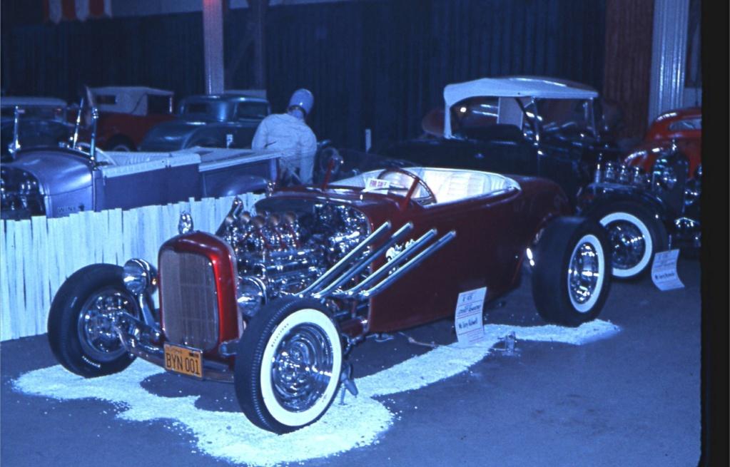 Grand National Roadster Show 1962 - 66 (GNRS) 19-gra10