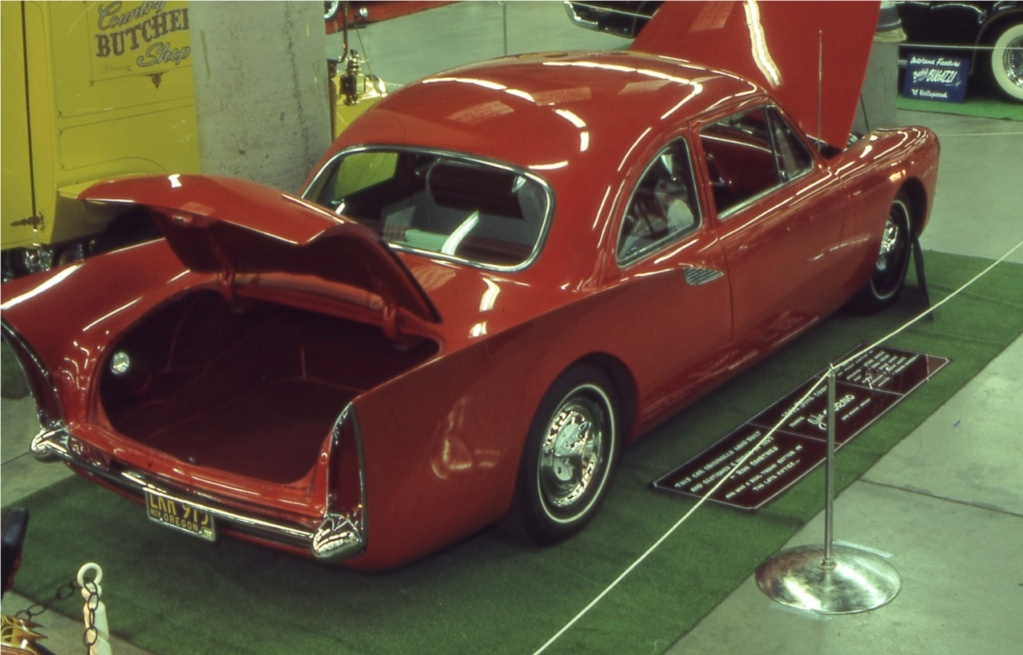Grand National Roadster Show of the 70's 19-his10