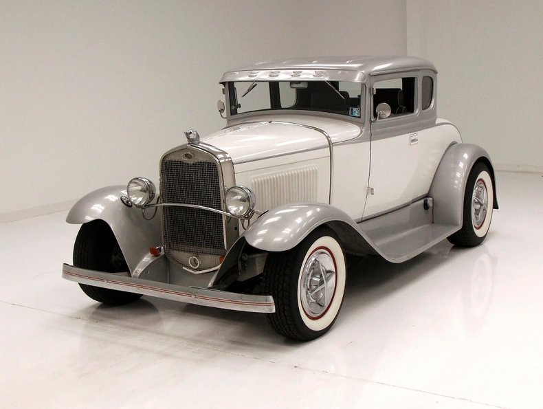1930 Ford hot rod - Page 7 1930-f10