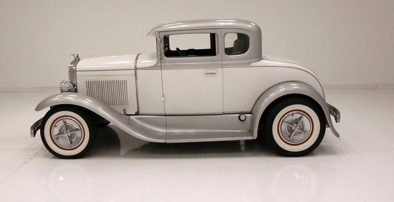 1930 Ford hot rod - Page 7 1930-f11