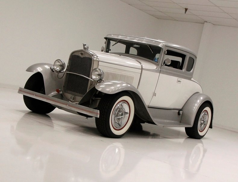 1930 Ford hot rod - Page 7 1930-f13