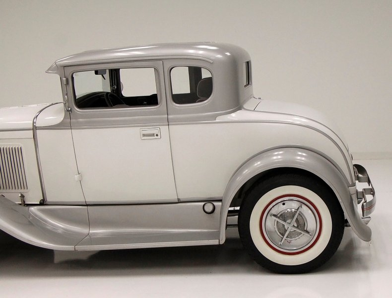 1930 Ford hot rod - Page 7 1930-f19