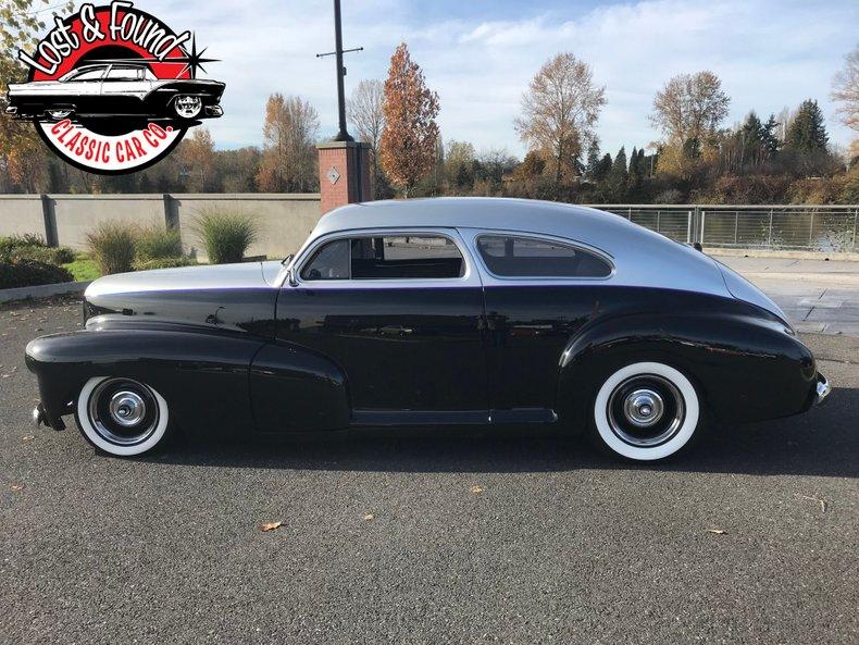 Chevy 1940 - 45 custom & mild custom - Page 2 1942-c10