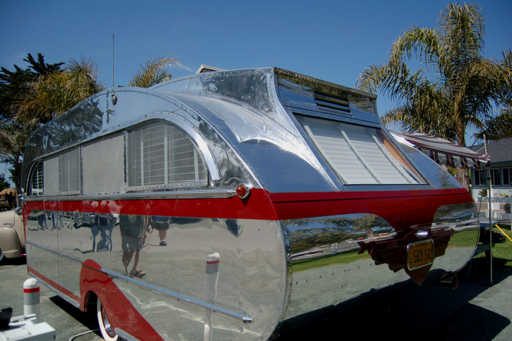 Aeroflite trailer 1947-a11