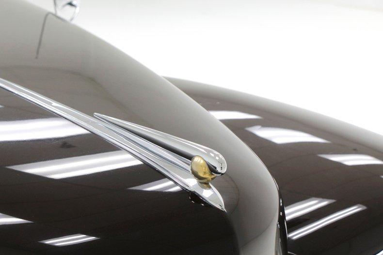 1948 Lincoln Continental 1948-l13