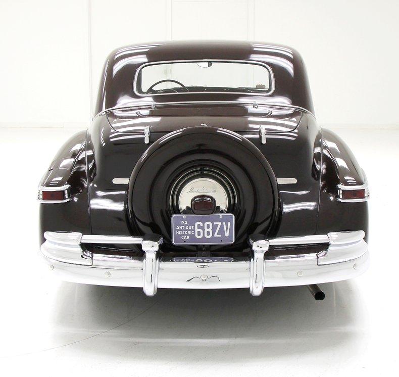 1948 Lincoln Continental 1948-l15