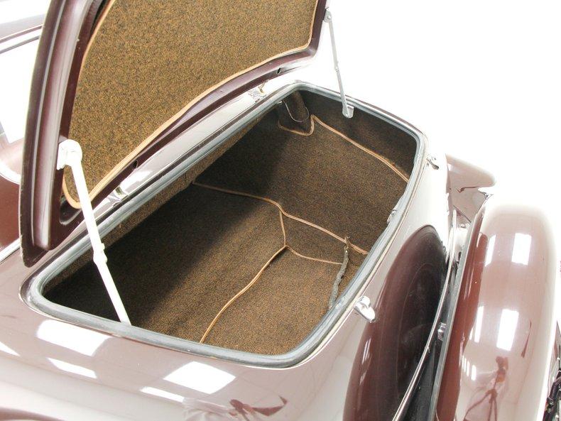 1948 Lincoln Continental 1948-l21