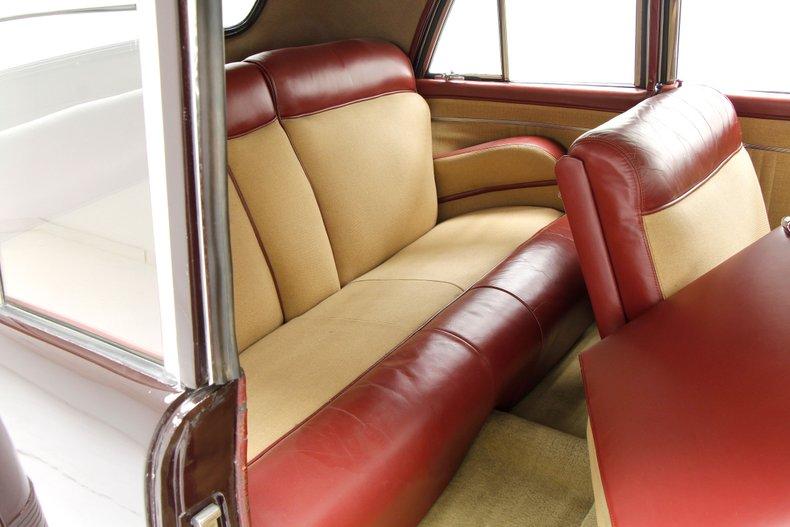 1948 Lincoln Continental 1948-l22