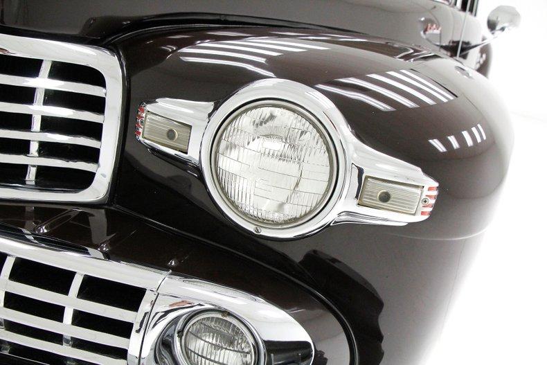 1948 Lincoln Continental 1948-l23