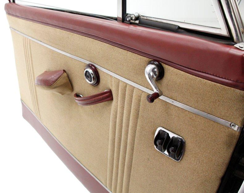1948 Lincoln Continental 1948-l26
