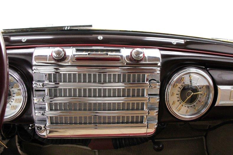 1948 Lincoln Continental 1948-l31