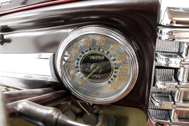 1948 Lincoln Continental 1948-l32