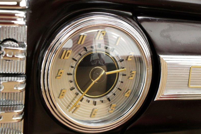 1948 Lincoln Continental 1948-l36
