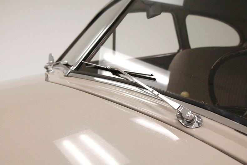 1949 Packard 23 Series Club Sedan 1949-p16