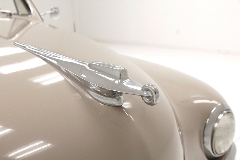 1949 Packard 23 Series Club Sedan 1949-p17