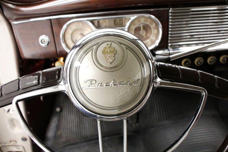 1949 Packard 23 Series Club Sedan 1949-p27