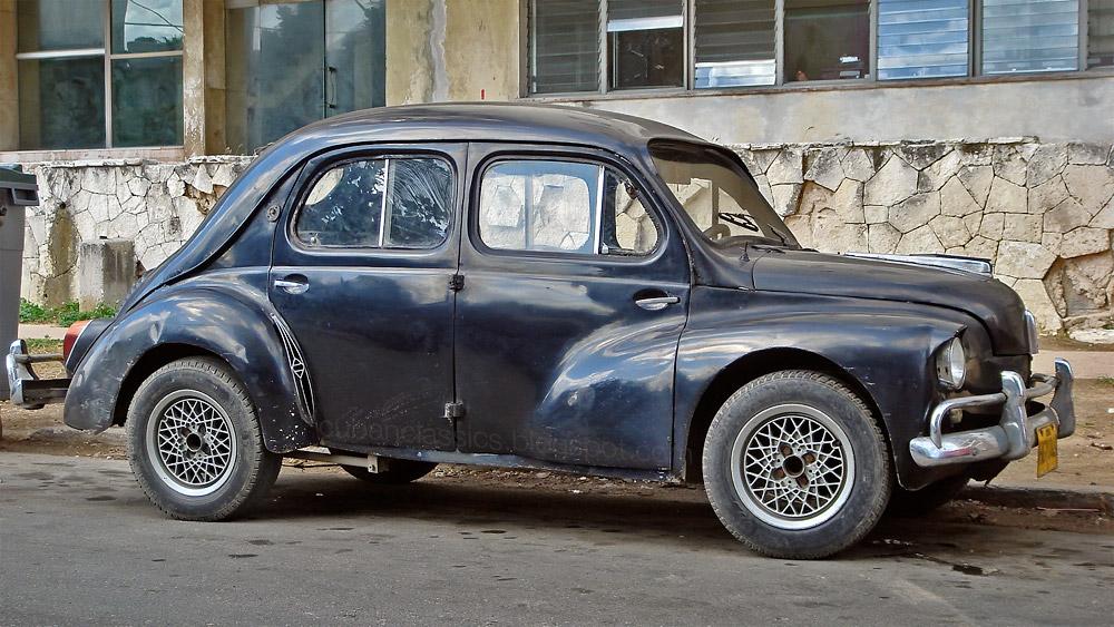 Classic cars to Cuba 1951_r10