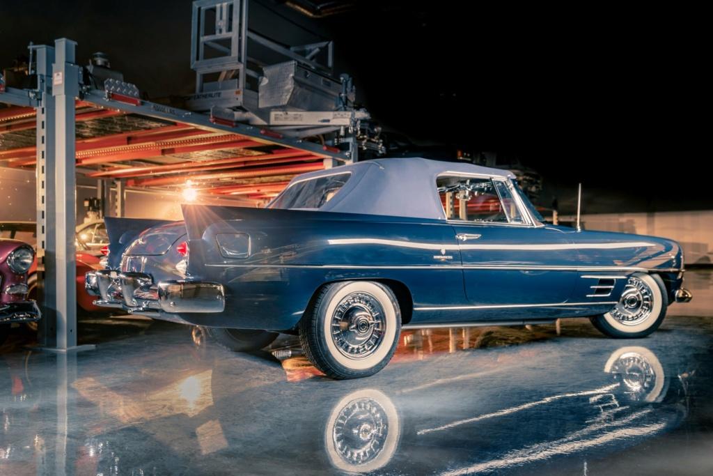 1957 Dual-Ghia Convertible 1957-d10