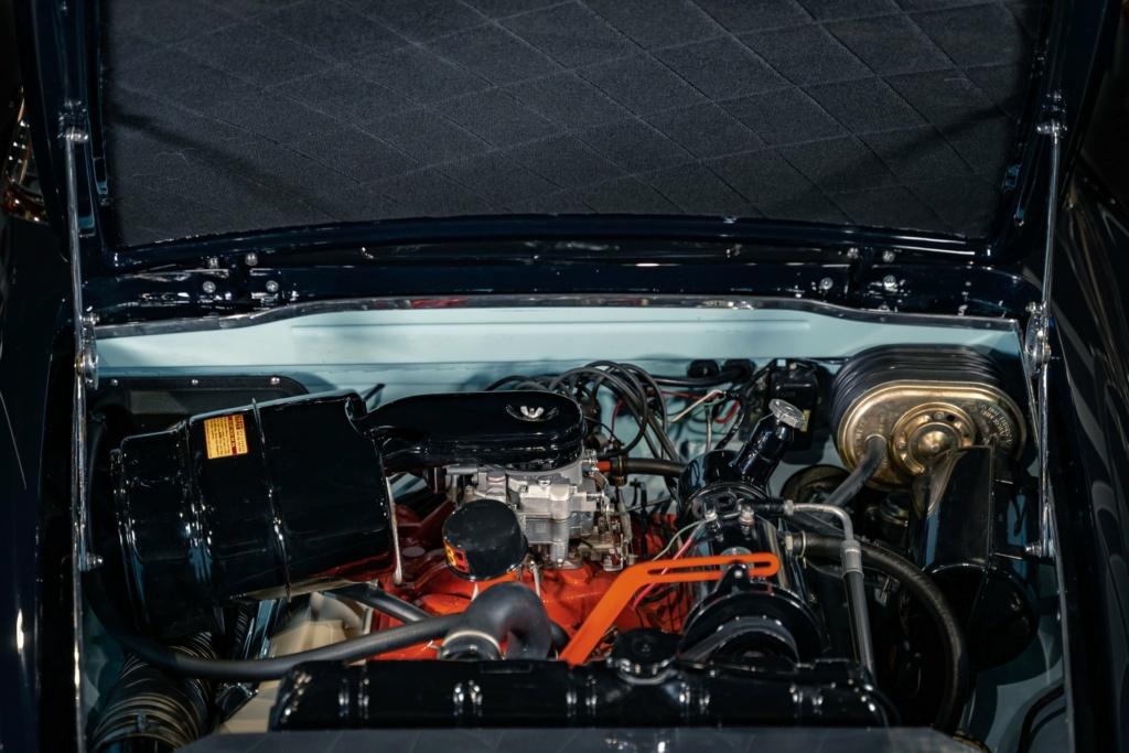 1957 Dual-Ghia Convertible 1957-d11