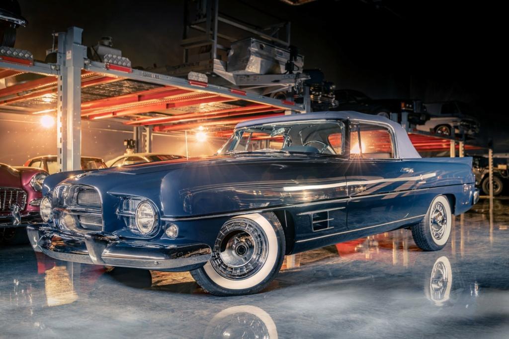 1957 Dual-Ghia Convertible 1957-d12