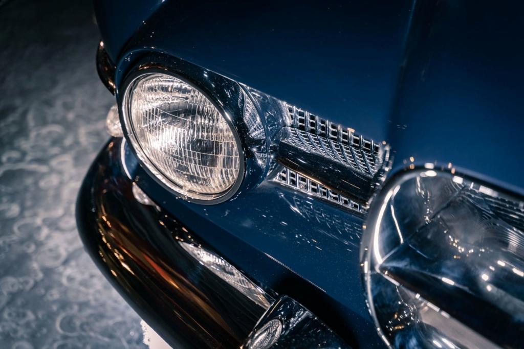 1957 Dual-Ghia Convertible 1957-d14
