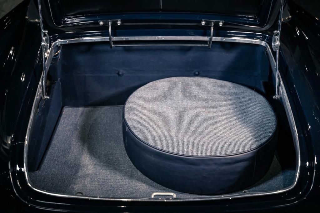 1957 Dual-Ghia Convertible 1957-d15