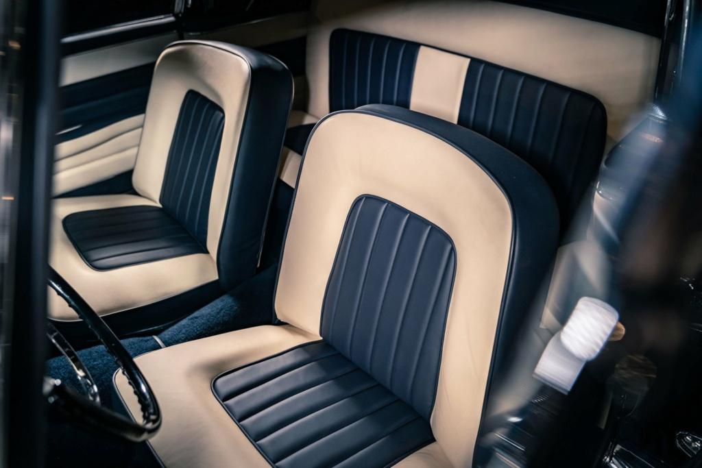 1957 Dual-Ghia Convertible 1957-d16