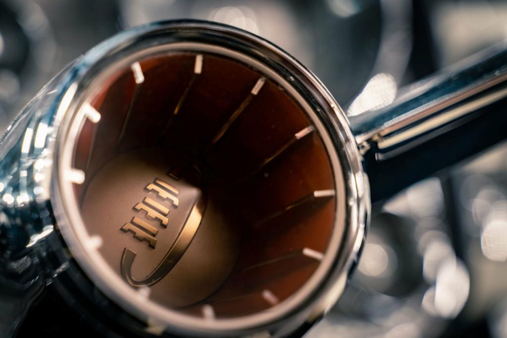 1957 Dual-Ghia Convertible 1957-d19